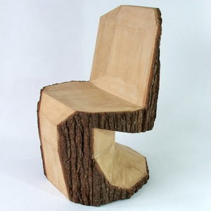 La chaise objet du quotidien et de d coration meubles for Acheter une chaise