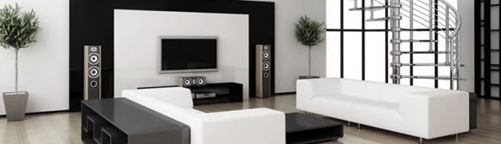 meubles blog du mobilier tendance et contemporain. Black Bedroom Furniture Sets. Home Design Ideas