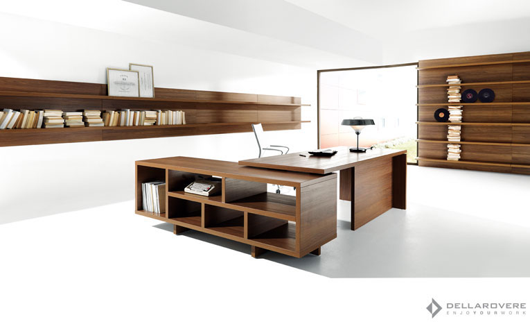 Armoire de bureau moderne for Buroaccessoires design