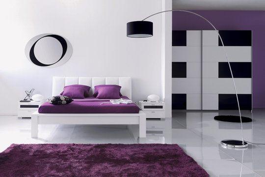 idee-deco-chambre-design