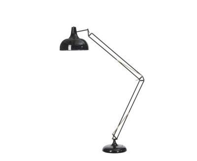 lampe archi xxl