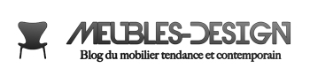 logo meubles-design.org