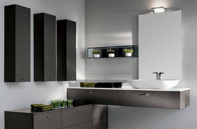 comment choisir son meuble lavabo meubles. Black Bedroom Furniture Sets. Home Design Ideas