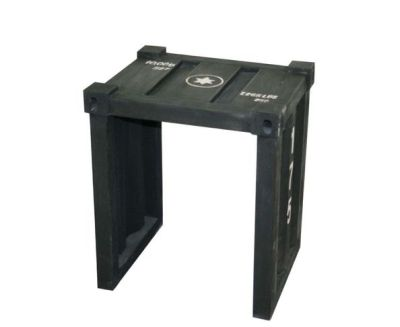 tabouret container