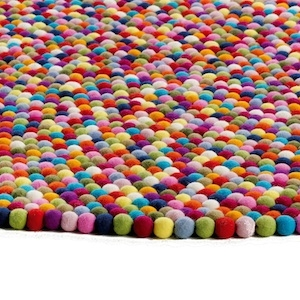 S Lection De Tapis Design Meubles